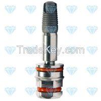Cylinder Implant (DFI)
