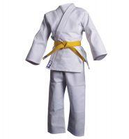 Jiu Jitsu Gi Kimonos  Judo