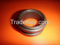OEM ring gear for planetary gear
