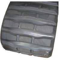 High Quality and hot sale Rubber Track for Excavator/paver/truck/snowmobile