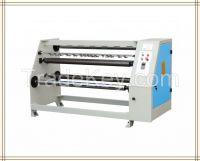 Splitting Machine For PVC Film And Paper