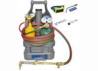 Welding and Cutting Kits