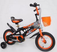 hot sale kids bicycle children bike baby cycle 12  14 16inch