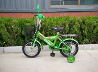 in stock cheap price kids bicycle for boys children bycicle bicicleta with 1.2mm frame high quality