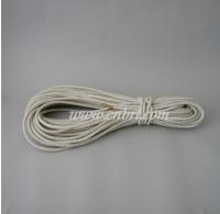 Anti- Electrostatic, Anti-Burning, Sampling Rope