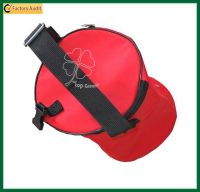 Promotional Food Delivery Insulated Thermal Cooler Bag (TP-CB239)