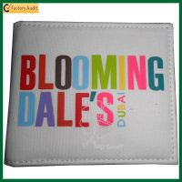 Promotional Wholesale PU Cosmetic Bag for Women (TP-COB001