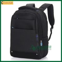 Hiking Printing Backpack, Polyester Sport Bag
