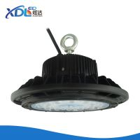 240w UFO led highbay light