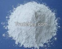 Chinese Calcined Kaolin
