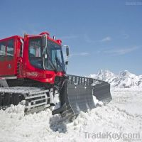 snow mobile rubber track for sale