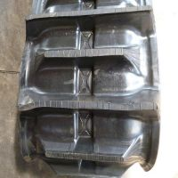 400*90 Agricultural Rubber Track
