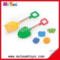 Beach toys,Sand toys,summer toys,shovel toys,target toys