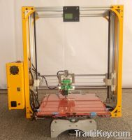TK300--Roclok 3D Printer