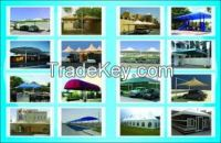 school sun shades in uae +971553866226