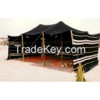 tents manufacturer in uae +971553866226