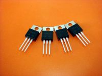 TIP41C Transistor / electronics supplier /  IC supplier china