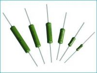 Surface Mount Resistors (0402/0805/0603/1206/1210 Ect)