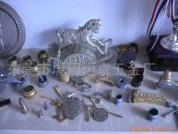Die-casting Products