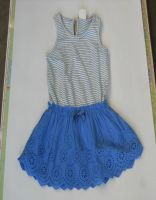 Exclusive Baby Girl Dresses