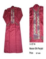 Exclusive Designed Panjabi