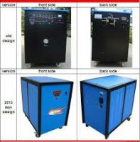 Pure Hydrogen Engine Cleaning Machine-2014 new product