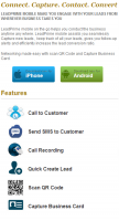 LeadPrime Sales CRM