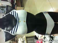 leady's swimwear