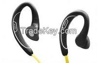 OEM & ODM Bluetooth Earphone