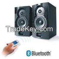 OEM & ODM Bluetooth Speakers