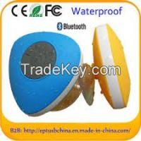 OEM and ODM Waterproof Bluetooth Speakers