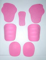 Eva foam safety Pads