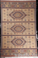 Midas craft- 8x10 area rugs, all sizes