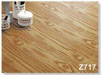 EIR Laminate Wood Flooring Low Price High Best Seller Latest Price