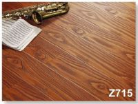 EIR Laminate Wood Flooring Low Price High Best Seller Latest Price
