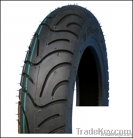 The high quality motor tyres