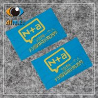 Customized High density woven labels with soft edge for Child clothing tag custom embroidered tags for kids clothes sewing label