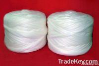100% kniting and weaving Acrylic Yarn