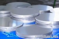 stainles steel circles