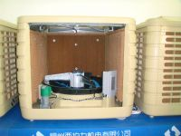 2014 hot sale ventilation fans