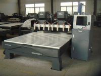 cnc wood relief machine, woodworking machine