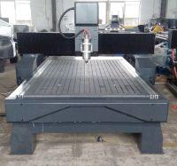 cnc woodworking engraving machine