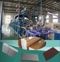 Machine equipment 001