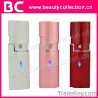 BC-1103 Handheld mini facial spray