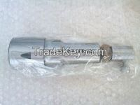 Diesel engine Nozzle, plunger & barrel, delivery valve, injector