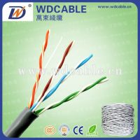 networking cable/ digi-link cat5e cable