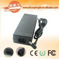 12v 10a laptop power adapter