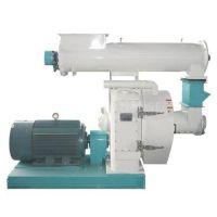 Wood pellet mill, Ring die pellet mill, wood pellet machine,  woodworking machine