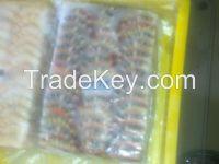 Stark Link Fish & Sea Foods