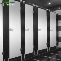 jialifu good performance high quality cheap price compact toilet partition